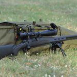 Best Scope for .308 Rifles – Our the Best of the Best Reviews