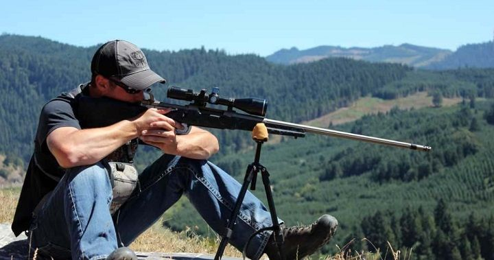 Best Fixed Power Scope Review - Why Fixed Power? (Sept 2019)