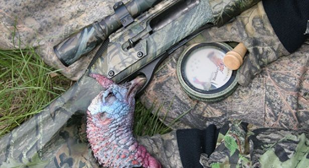 shotgun-turkey-hunting