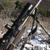 Best Varmint Scope – Our Picks for The 7 Best Scopes for Varmint Hunting