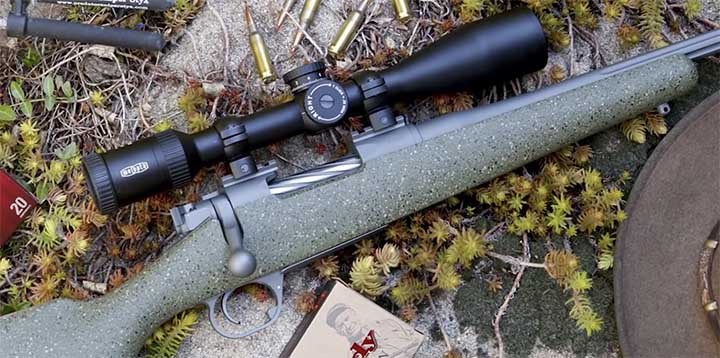best-scope-for-6-5-creedmoor