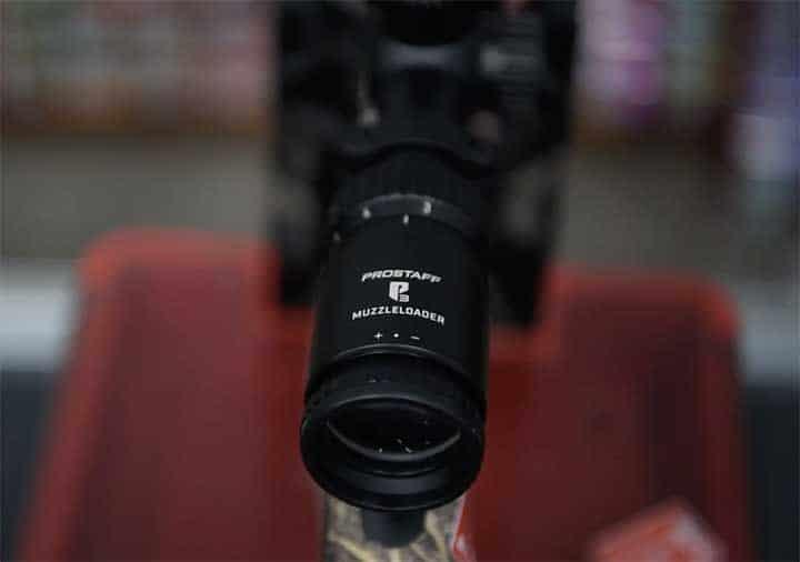 best-muzzleloader-scope
