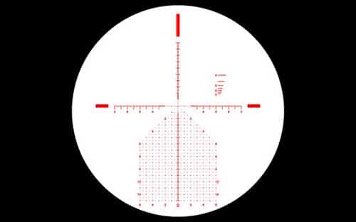 Christmas-tree-reticle-MIL